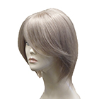 Натуральные из русских волос