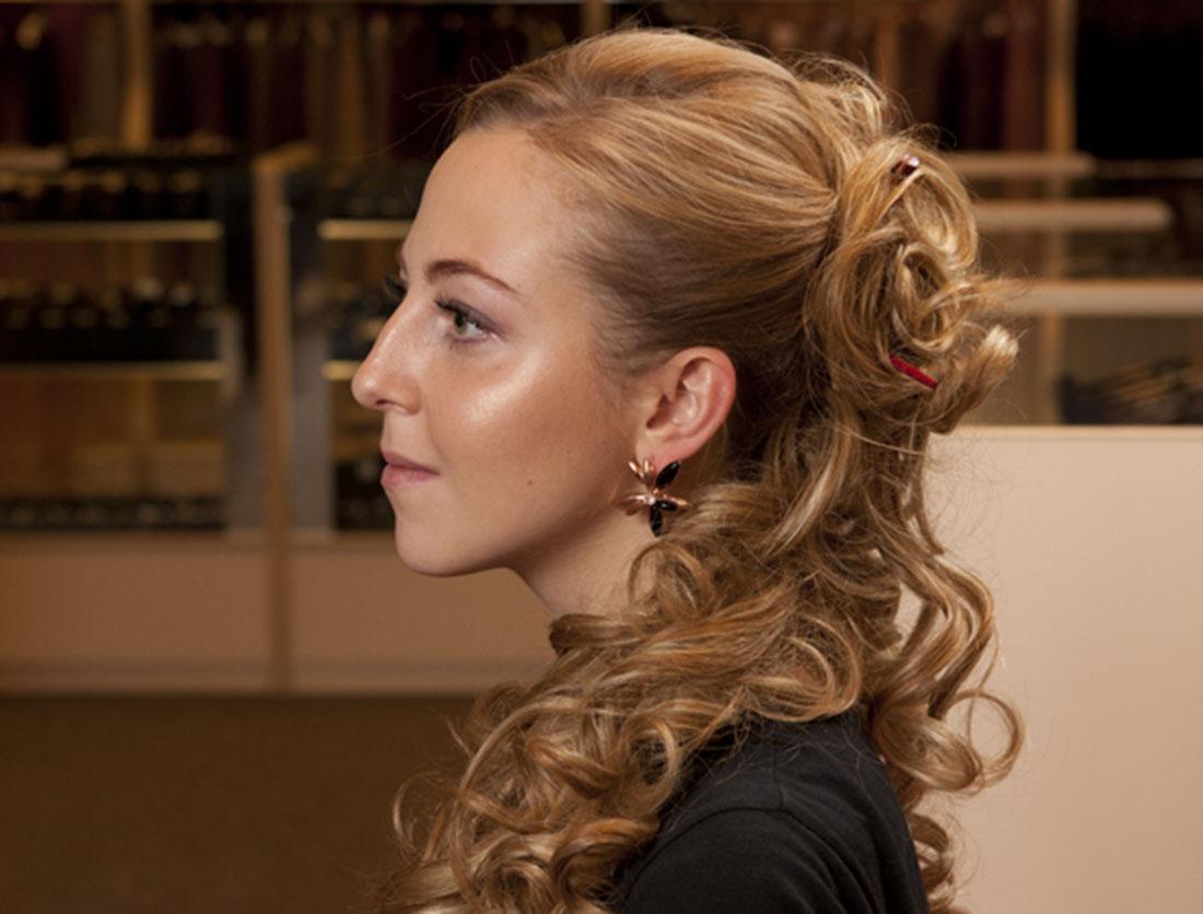 волосы продать в Тюмени
