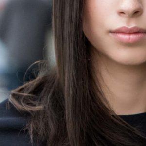 купить естественные волосы Тюмень