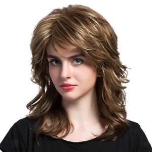 волосы купить в Тюмени по хорошей цене