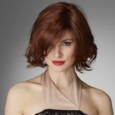магазин париков из натуральных волос Тюмень