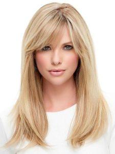 парики из натуральных волос Тюмень