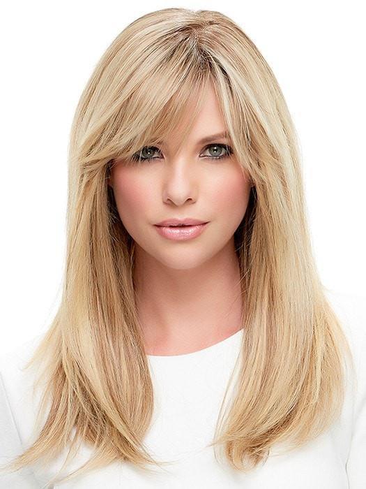 Какой парик лучше купить: из натуральных волос или искусственных?